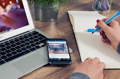 10 Tips Panduan Jitu Memilih dan Membeli HP Android yang bagus dan berkualitas sesuai dengan budget dan kebutuhan