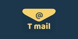 Temp Mail v2.1 [Latest] [Pro Version]