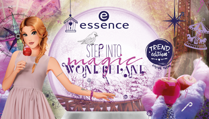 essence-collezione-step-into-magic-wonderland
