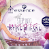Essence Step Into Magic Wonderland Dicembre 2017