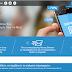 Η νέα πρωτοποριακή υπηρεσία του 4ty.gr - tothelo.gr