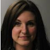 Kenmore woman charged with DWI, said to have BAC more than twice the legal limit