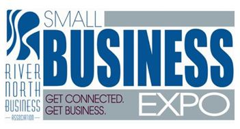 River North Business Association Small Business Expo and