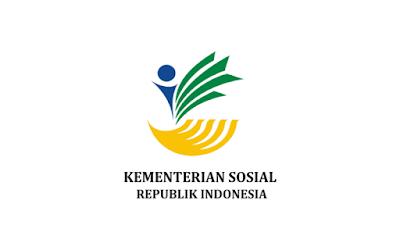 Lowongan Kerja Pusdatin Kesos Kementerian Sosial