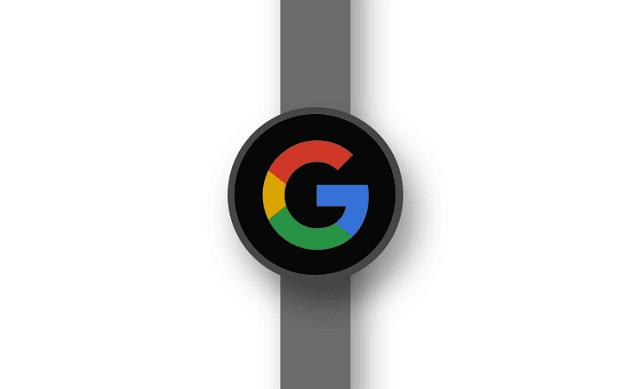تسريب يكشف عن تفاصيل ساعة جوجل بيكسل الذكية القادمة