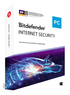 BitDefender Total Security 2020 Download