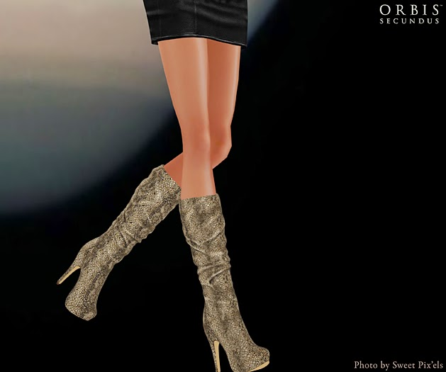 524f2da85ef2a The boots include a resize menu and are designed to fit most standard adult  female shapes. Flickr. Purchase them at the Second Life Marketplace ...