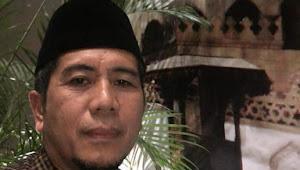 ICATT Indonesia Dukung Fatwa Grand Syeikh Al Azhar Mesir Agar Beraktivitas dari Rumah