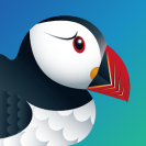Puffin Browser Pro Apk v8.4.1.42173 [Paid]