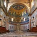 Feast of the Dedication of the Lateran Basilica