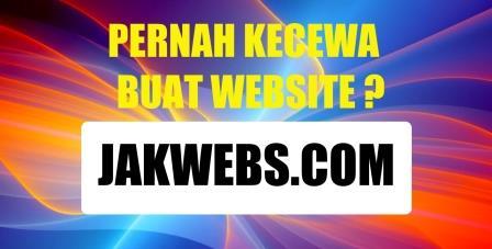 Jasa website jakarta pusat, paket website murah di jakarta, jasa pembuatan website