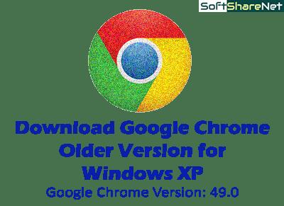 download chrome browser for windows 7 64 bit offline installer