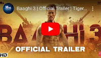 Upcoming Bollywood Movies Teaser | Trailer