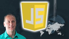 JavaScript 3 projects - Input form Exercise and Generators