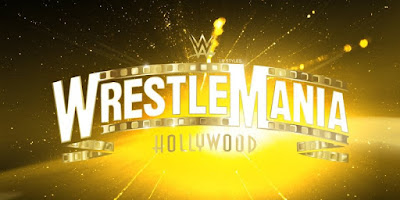 "WWE Reportedly Researching ""Plan B"" Host For WrestleMania 37"