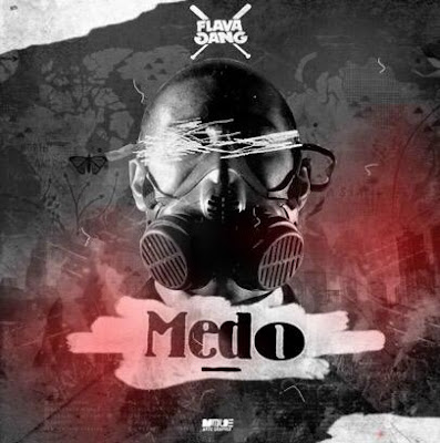 Flava Sava - Medo (Rap) Download Mp3