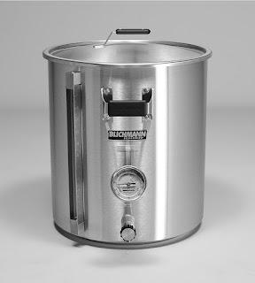 blichmann boiler maker kettle