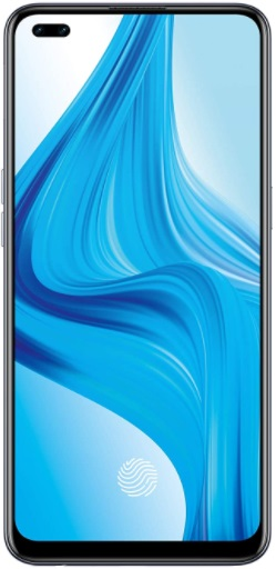 New Launch | Oppo F17 Price in India | Oppo F17 Pro Price