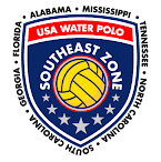 USAWP Southeast Zone Website
