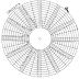 TABLA DE MULTIPLICAR CIRCULAR