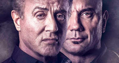 New To Blu: Escape Plan 2: Hades (2018) Reviewed