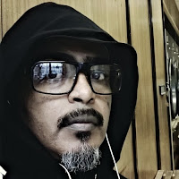 Stream electronica music free and download mp3s direct - Discover, electronica music by Nat Berhanu from England, United Kingdom - Also available to listen to and download on top electronica music websites, apps and discovery services