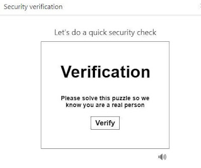 LinkedINSecurityVerificaiton.jpg