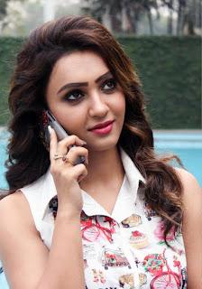 koushani actress hot pic