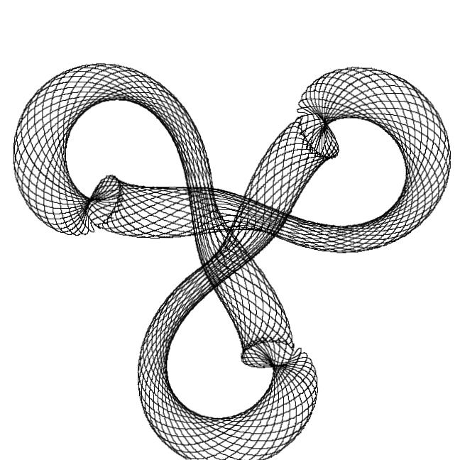 spirographe en ligne