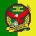 Senarai Pemain Kedah Darul Aman FC 2021 Liga Super