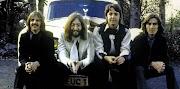 MELHORES DE 1969