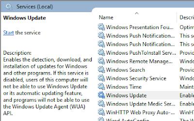 Services-windows-update-4