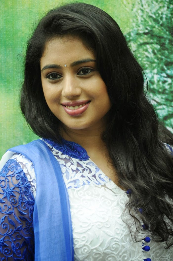 tamil hd hot images