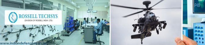 Indian Aerospace Firm Delivers 1000th Electrical Panel For ... on