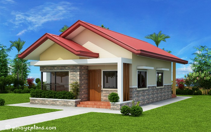 High Quality Are You Searching For Small House Plans With Beautiful And Comfort For Any  Size Of A Ideas