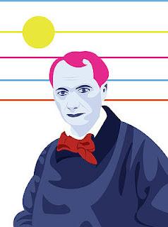 Baudelaire en 10 canciones pop