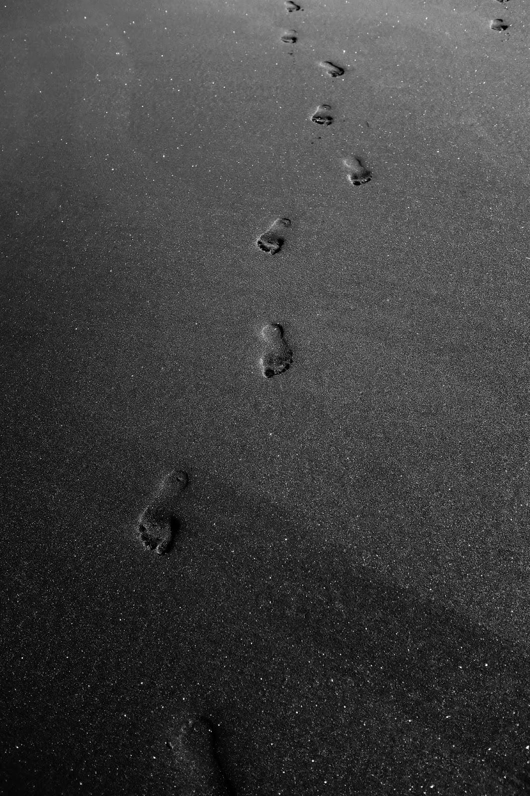 শীতল সন্তাপ : সাদিক আল আমিন
