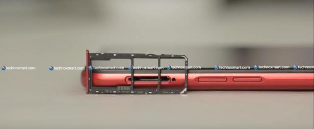 Realme C3 Detailed Review, realme,realme c3 specs,realme c3 price,
