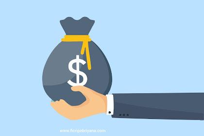 Plus Minus Pinjaman Uang Melalui KTA dan Tanggung Jawabnya yang Perlu Kamu Pahami Sebelum Ajukan
