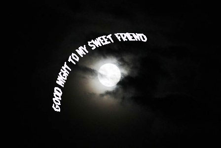 good night images download new, good night Shayari images download, good night images free download in HD, good night images download new, good night images download Shayari, goodnight images free download in Tamil, good night images free download for mobile HD