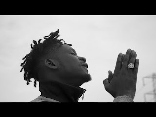 VIDEO >Mr Eazi – Thank You Mp4 | Download