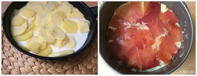patatas-en-leche-patatas-con-jamón