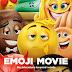Cine Barato: Emoji La Película