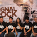 Theatre Actress Elora Espano Gets Big Break As The Leading Lady Of Christian Bables In Director Chito Roño's 'Signal Rock', Shot In Biri Island