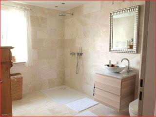Badezimmer ideen klein - Badezimmer Ideen