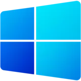 Windows 11 OS 32,64 bit ISO Leaked for PC [Highly compressed Part file]