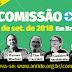 3º Congresso de Missões da AMIDE