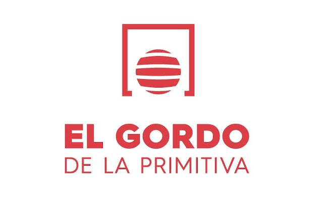 Comprobar El Gordo de la Primitiva, resultado sorteo 42, domingo 21 de octubre de 2018