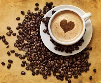 National Coffee Day Wishes Images