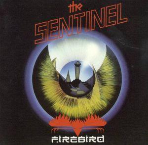 Cubierta del videojuego diseñado por Geoff Crammond para Firebird, The Sentine, 1987